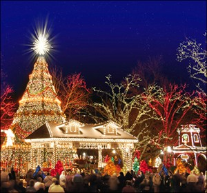sdc_christmas_main_street_02